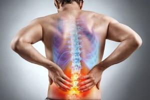 معرفی روش درمان جدید کمر درد، بدون دارو